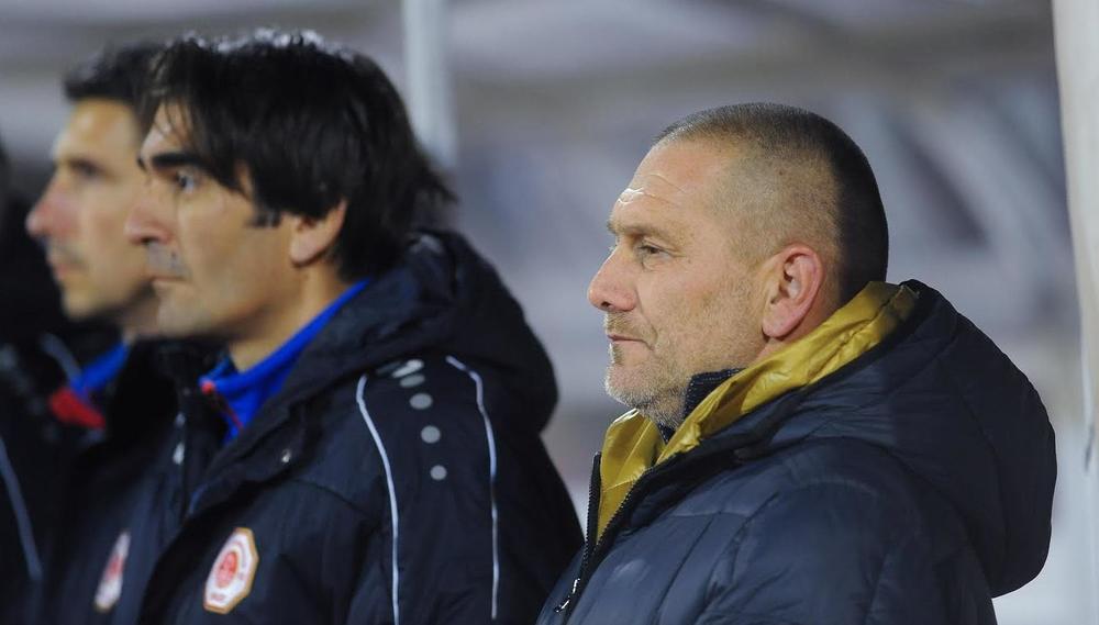 Lokica: Vuković će biti pojačanje za Split, a Jovanović je najugodnije iznenađenje