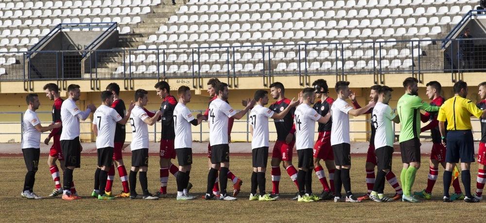 Split i Metalleghe odigrali neriješeno u Čitluku, Jovanović postigao dva pogotka