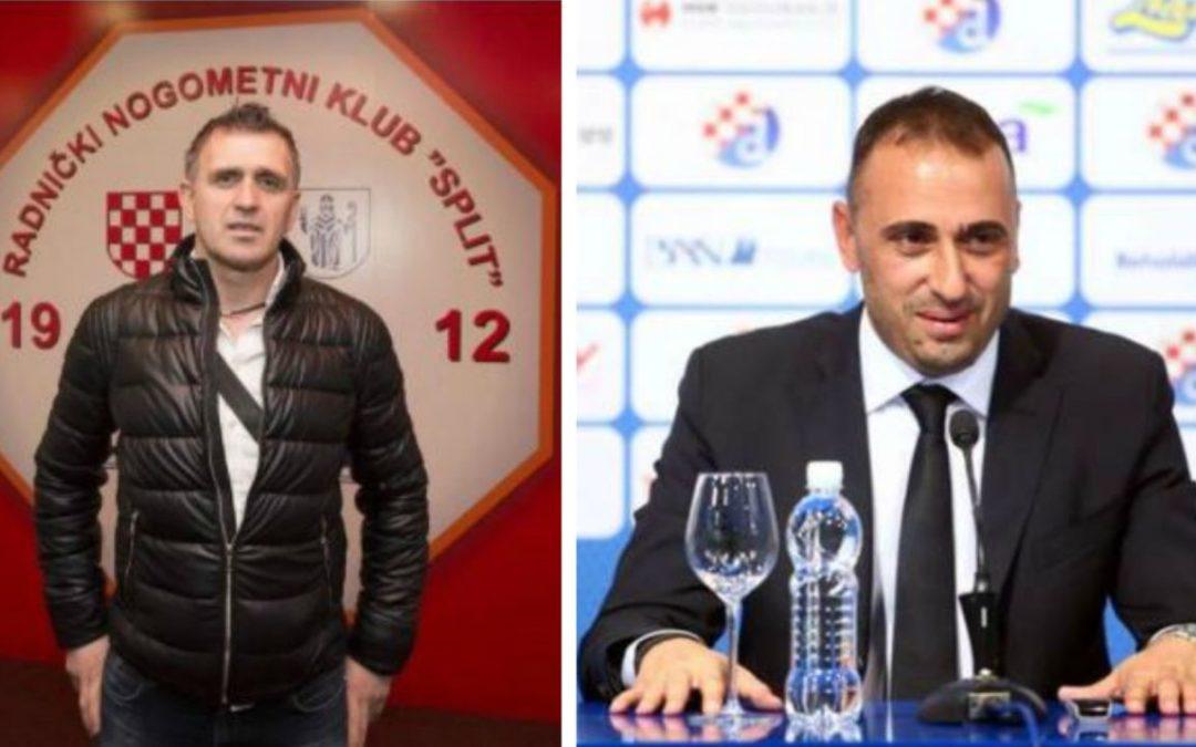 Akrapović: Pobjeda Cibalije bila je šok za moje igrače!, Petev: Zaslužili smo pobjedu više nego Split