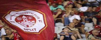 Hrvatski kup: Split protiv Dinama, Rijeka na Osijek